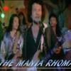 5 - RHOMA IRAMA