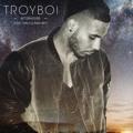 TroyBoi Afterhours (feat. Diplo & Nina Sky) Artwork