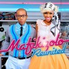 Official MAFIKIZOLO ft Uhuru KHONA[AfroHouse 2015] - FOLLOW ME FOR MORE PRODUCTIONS!!