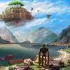 Stunna The Prophet - Castle Mentality(Ft. Silo The Prophet & D-Low The Prophet 0