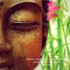 Abstract Trip Hop Chill Hip Hop, Meditation (Zen Music) Zen Hop Mix Vol,2 by DJ Gami.K