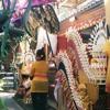Gamelan in Bali