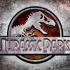 Jurassic Park -  Acoustic Guitar