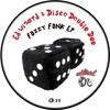 Ed Wizard & Disco Double Dee - Do It 2 Me