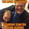 Download THE BOOK OF LAZARUS S02E06 Mp3