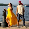 Mahi Aaja Arijit Unplugged Tone Version Mp3