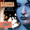 Karissa Noel - Corrupt (Jonathan Peters Extended Club Mix)