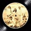 Sol De America Los Soles Mix III Portada del disco