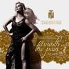 Yinon Yahel Ft. Lorena Simpson - Worth The Pain (Tannuri Remix)