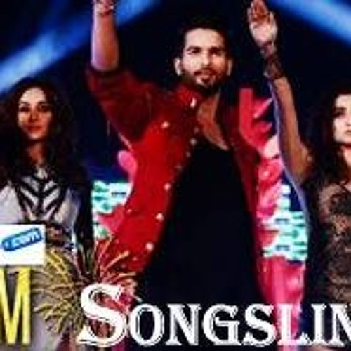 Shaandaar Hindi Mp3 Songs Download - TMusix