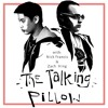 The Talking Pillow Podcast: Episode II