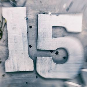 15 mondat, ami sikeressé tesz