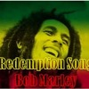 Bob Marley - Redemption Song - Acoustic Guitar