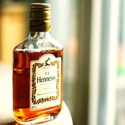 Dej Loaf Me U & Hennessy