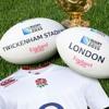 Watch Live Streaming England vs Fiji