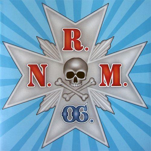 """N.R.M. """"06"""""""