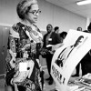 The Montgomery Bus Boycott Part 6: Rosa Parks and Black Power