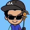 IPhone 6 Ringtone Remix V2 - ThefunfactoryRMX [Dj.Nut OverRemix] [LOOP 3 CHA 135]