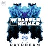 Pappenheimer - Daydream // Radio Edit (OUT NOW)