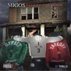 Migos - Unleashed (Prod By OG Parker)