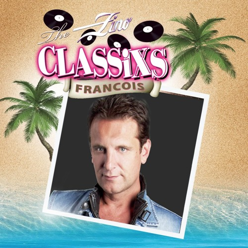 Zino Classixs Outdoor Mixed By DJ Francois 2015