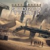 The Scorch Trials SPOILER FREE Review