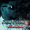 Nick Niza -- Malembe