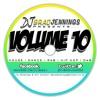 Download Volume X Mp3