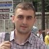 Մխիթար Նազարյան