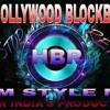 2015 BOLLYWOOD BLOCKBUSTER NON STOP at Dj HBR INDIA'S MIX