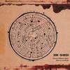 Jim Ghedi - Le Botanique Chante La Maison