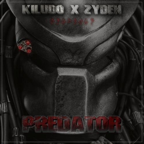 Kiludo & Zyden - Predator (Original Mix)