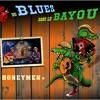 Honeymen Du Blues Dans Le Bayou Teaser