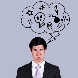 5 túlélési technika annak, aki utálja a munkáját
