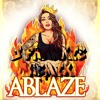Alfons Ablaze (J Frankie Remix)