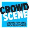 How Many Songs Can One Person Write? Crowdfunding Success and World Records with Kim Boekbinder