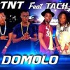 TNT Feat Tach Noir - DOMOLO mp3