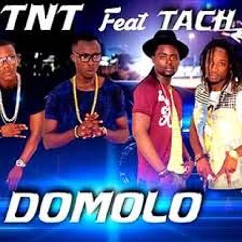 DOMOLO TÉLÉCHARGER MP3 TNT