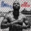 The Game - Don't Trip ft. Dr. Dre, Ice Cube & will.i.em (Snippet)