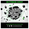 Download The One Man Army   DJ contest mix by The Beast Project LIVE @ A Summer Story 2015 Mp3