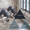 #73: The Perfect Bodyweight Strength Program