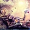 Cobana - Spirit Molecule ॐ (Psytrance @ 142 BPM)