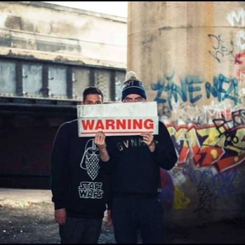 Pete Graham & Chris Lorenzo - Man Cub (FREE DOWNLOAD)