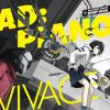 【Deemo】97鍵盤のための輪舞曲 [Rondo for 97keys](Full) Mp3 Download