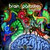 Download Brain Parasites EP Mix (Out now as free download!) Mp3