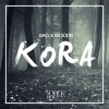 SAG & Woods - Kora (Original Mix) [listen2thisone.com]