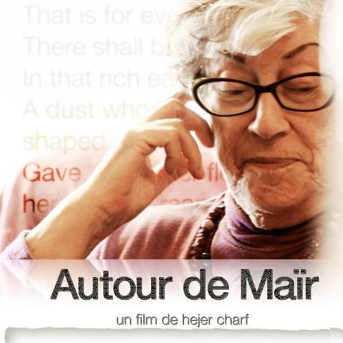 Entrevue Hejer Charf, Derrière L'image RadioCentre - Ville