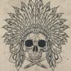 Crowfeathers (Demo)