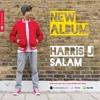 I Promise - Harris J