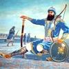 RISE OF BABA BANDA SINGH BAHADUR -JARNAIL SINGH SABRAWA & KAM LOHGARH